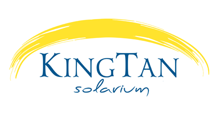 Logo King Tan